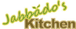 Jabbado's Kitchen